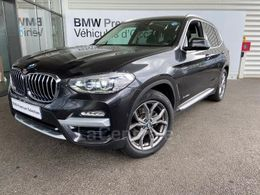 BMW X3 G01 41880€