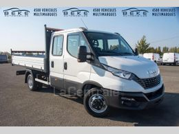 IVECO DAILY 5 52010€