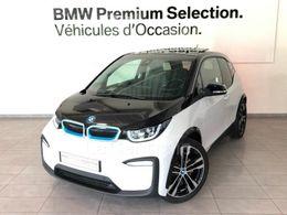 BMW I3 37500€
