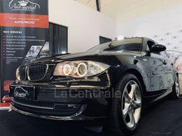 Photo d(une) BMW  (E87) (2) 130IA 265 SPORT 5P d'occasion sur Lacentrale.fr