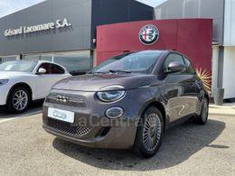 FIAT 500 (3E GENERATION) 25630€