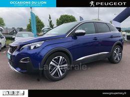 PEUGEOT 3008 (2E GENERATION) 34080€