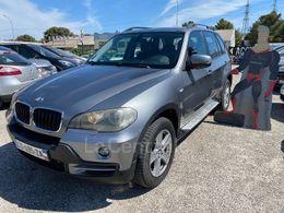 BMW X5 E70 12490€