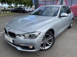 BMW SERIE 3 F30 31120€