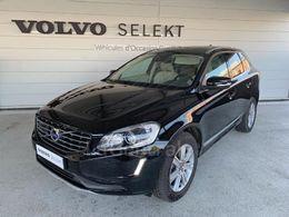 VOLVO XC60 27990€