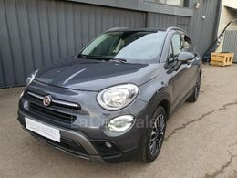 FIAT 500 X 22930€