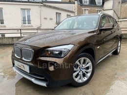 BMW X1 E84 (E84) XDRIVE28IA 258 CONFORT