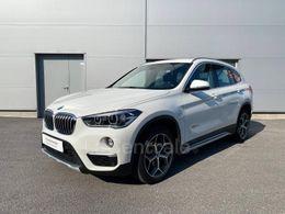 BMW X1 F48 26140€