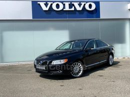 VOLVO S80 (2E GENERATION) II (2) 2.4 D5 205 EXECUTIVE GEARTRONIC
