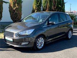 FORD C-MAX 2 20380€