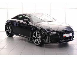 AUDI TT 3 53560€