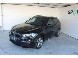 BMW X1 F48 33100€