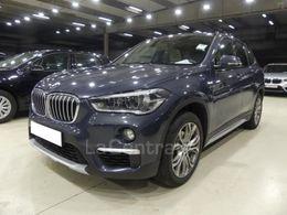 BMW X1 F48 26730€