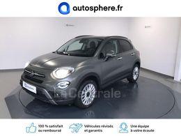 FIAT 500 X 22410€