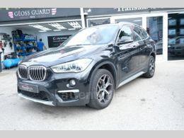 BMW X1 F48 29660€