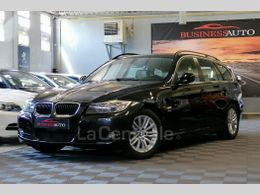 BMW SERIE 3 E91 TOURING 10060€