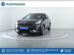 KIA NIRO 23080€
