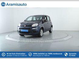FIAT PANDA 3 III 1.2 69 5PL