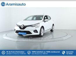 RENAULT CLIO 5 18540€