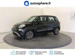 FIAT 500 L 17370€