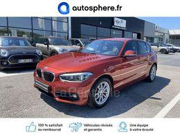 BMW SERIE 1 F20 5 PORTES 20270€