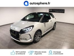 DS DS 3 15050€