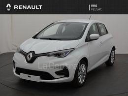 RENAULT ZOE 23460€