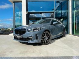 BMW SERIE 1 F40 59040€