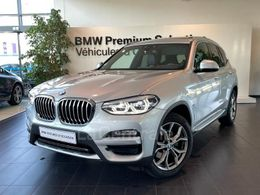 BMW X3 G01 46270€