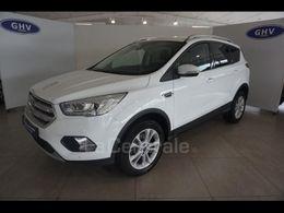 FORD KUGA 2 20940€