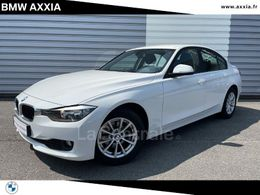 BMW SERIE 3 F30 18110€