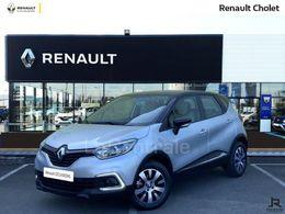 RENAULT CAPTUR 17080€