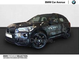 BMW X1 F48 35330€