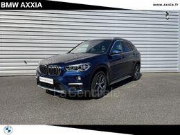 BMW X1 F48 33810€