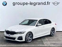 BMW SERIE 3 G20 56590€