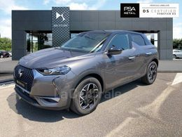DS DS 3 CROSSBACK 32630€