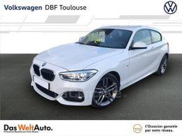 BMW SERIE 1 F21 3 PORTES 21760€