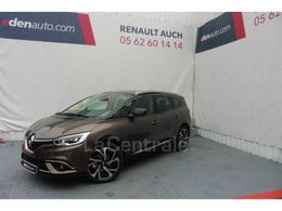 RENAULT GRAND SCENIC 4 33020€