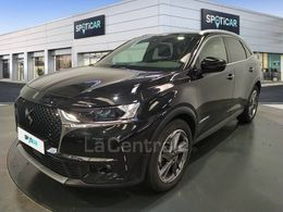 DS DS 7 CROSSBACK 38150€