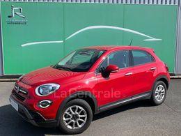FIAT 500 X 23540€