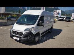 FIAT DUCATO 3 22180€
