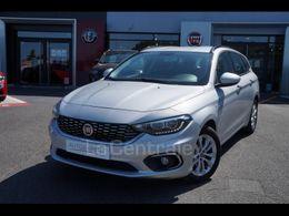 FIAT TIPO 2 SW 14420€