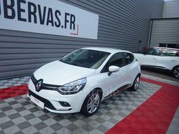 RENAULT CLIO 4 11960€