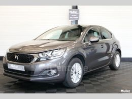 DS DS 4 16830€