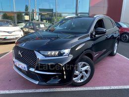 DS DS 7 CROSSBACK 34430€