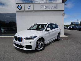 BMW X1 F48 30640€