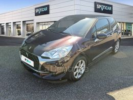 DS DS 3 11970€