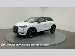 DS DS 3 CROSSBACK 34090€