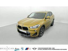 BMW X2 F39 35530€