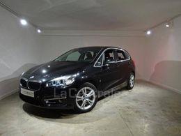 BMW SERIE 2 F45 ACTIVE TOURER 28060€